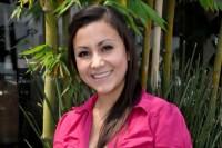 Estudiantes mexicanos deben aprovechar becas que se ofrecen para estudiar en el extranjero: egresada UDLAP