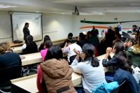 Marketing turístico necesario para que México crezca: José Zorrilla