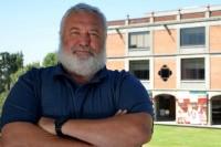 Catedrático UDLAP nuevo miembro de la Academia Mexicana de Ciencias