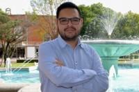 Wikipedia dentro de las 10 referencias en español más grandes en la web y el sexto lugar más visitado: Académico UDLAP