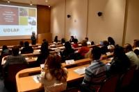 UDLAP brinda curso en Mercadotecnia Social y Relaciones Públicas, único y revolucionario en su área