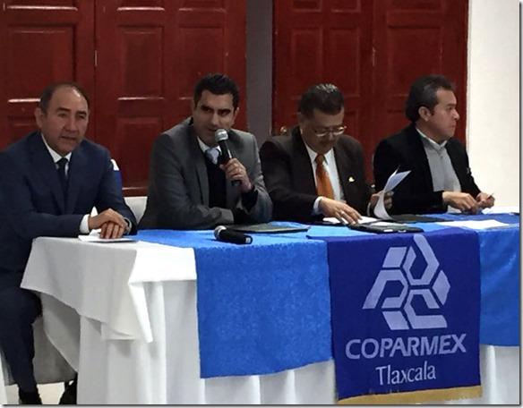 udlap coparmex tlaxcala (1)