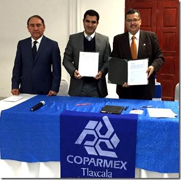 udlap coparmex tlaxcala (2)
