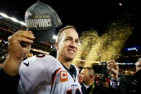 Tecnología del Super Bowl- Mtro. Fernando Thompson