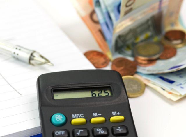 Maneja tus finanzas en la universidad
