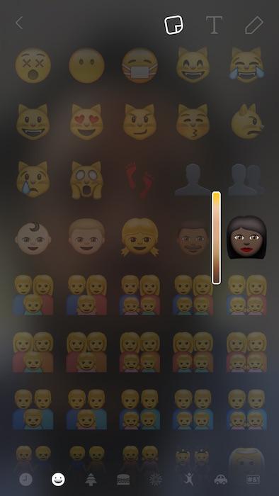 Trucos-Snapchat-1