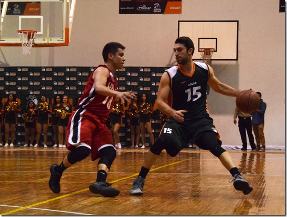 baloncesto varonil udlap  (1)