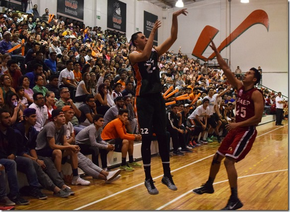 baloncesto varonil udlap  (2)