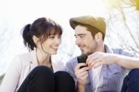 Aumenta el romance con tecnología