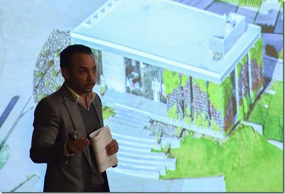 congreso arquitectura udlap  (2)