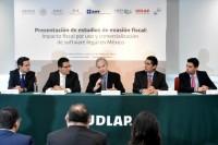 UDLAP realizó estudio de Impacto Fiscal solicitado por el SAT