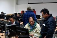 UDLAP apoya a población vulnerable al certificarlos como candidatos potenciales al mercado laboral