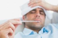 Medidas contra la influenza