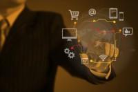Herramientas online para emprendedores- Mtro. Fernando Thompson