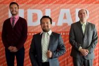 UDLAP referente de teatro musical en Puebla
