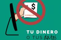 Ransomware- ¿Tu dinero o tu información?
