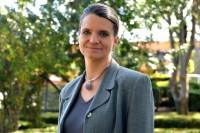 Académica de la UDLAP estudia caso del bilingüismo español-alemán