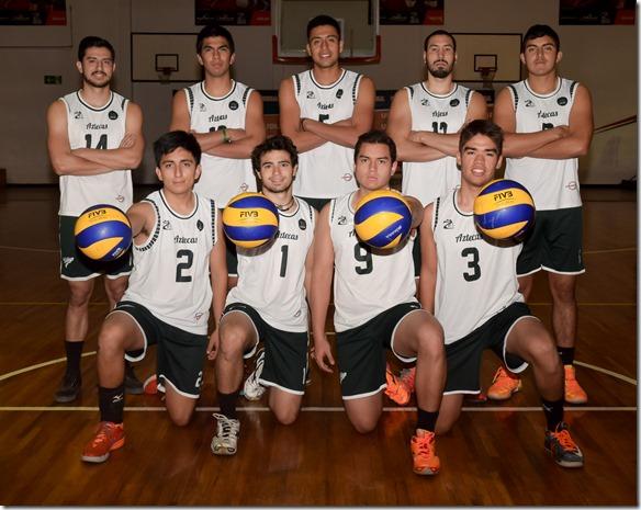 voleibol udlap  (1)