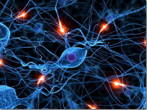 La-música-contra-la-epilepsia