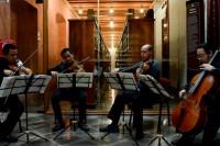 Inician festejos por el 20 aniversario de la Licenciatura en Música de la UDLAP