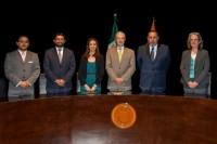 Medicina sin cirugía no es medicina: Secretario de salud del Estado de Puebla