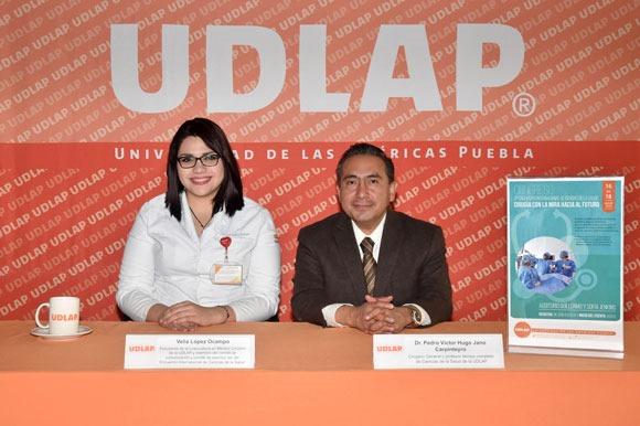 congreso-ciencias-de-la-salud2