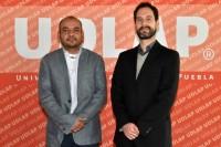 UDLAP y COMAPROD realizarán Quinto Foro: Intersecciones