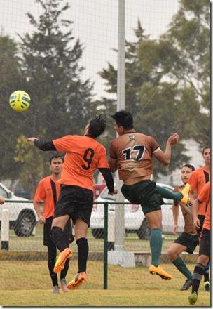 futbol varonil udlap  (1)
