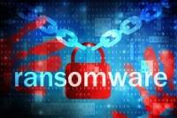 Ransomware- Mtro. Fernando Thompson