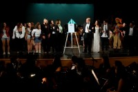 Teatro Musical UDLAP ofrece espectáculo especial por sus primeras 100 representaciones