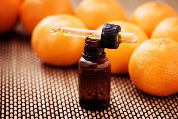 Aceite-esencial-de-naranja-1