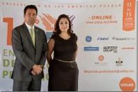 Empresas nacionales e internacionales buscan talento UDLAP