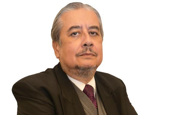 Francisco-Calleja web