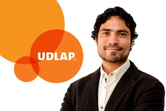 Oscar-Rodrigo-web