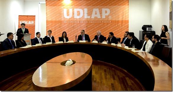 UDLAP y DIF (2)