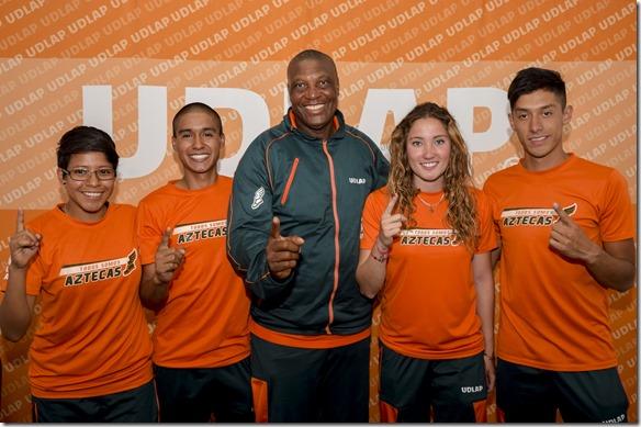 atletismo campeones udlap (1)