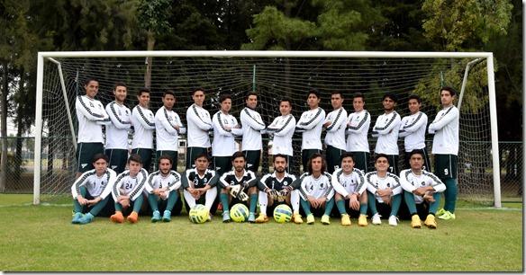 aztecas futbol udlap  (1)