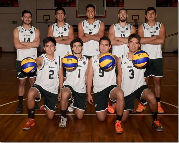 aztecas voleibol udlap  (3)