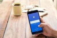 Trucos de Facebook Messenger