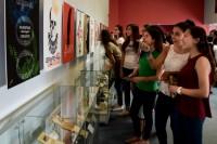 UDLAP expone primera edición mexicana del Quijote de la Mancha