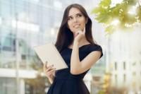 Cápsula de tecnología: apps para realizar tu CV