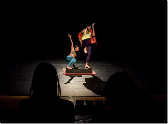 danza udlap  (1)
