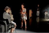 UDLAP inicia festejos del Día del Niño con temporada teatral