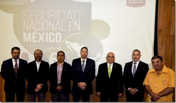 seminario seguridad nacional (1)