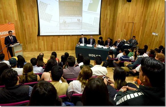 seminario seguridad nacional (2)