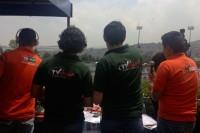 TVUDLAP: La televisión estudiantil