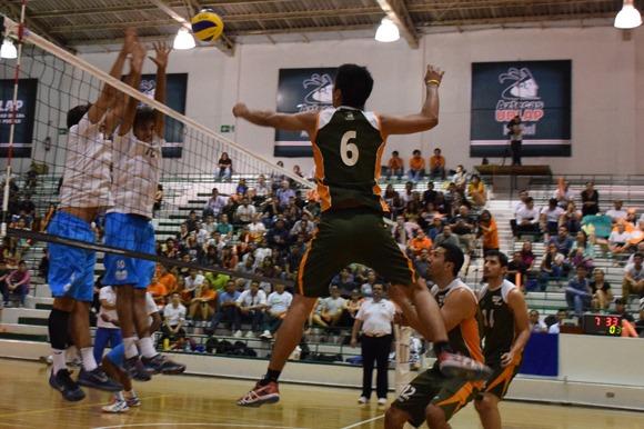 voleibol-aztecas-udlap-ff2016