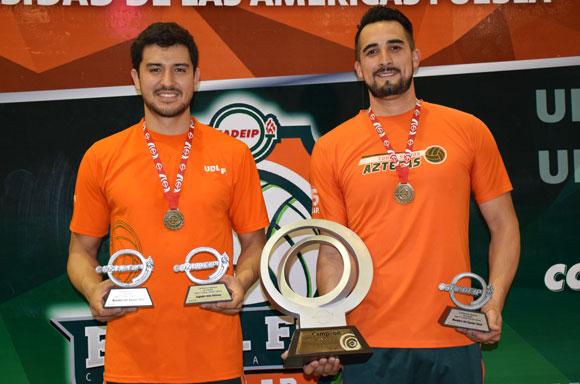 voleibol-varonil-udlap-campeones
