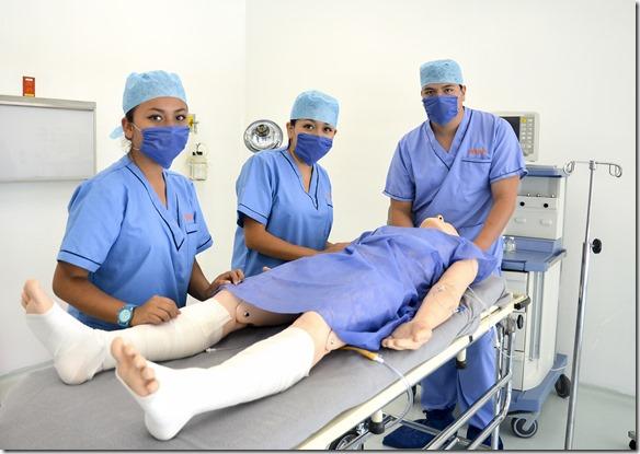 3a jornada enfermeria udlap  (1)