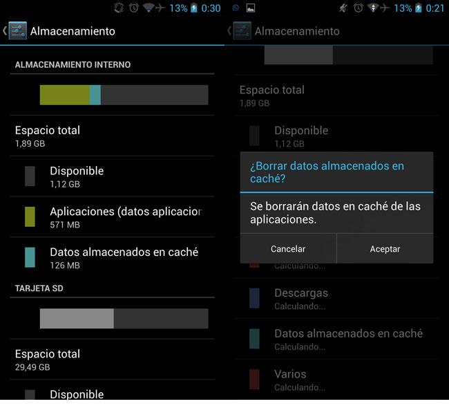 Almacenamiento-Android-2